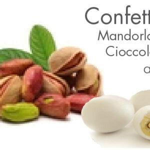 Pistacchio-Locandina-www.rossetticonfetti.it