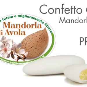Principe-Avola-Locandina-www.rossetticonfetti.it
