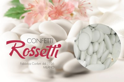 Principe-Avola-www.rossetticonfetti.it