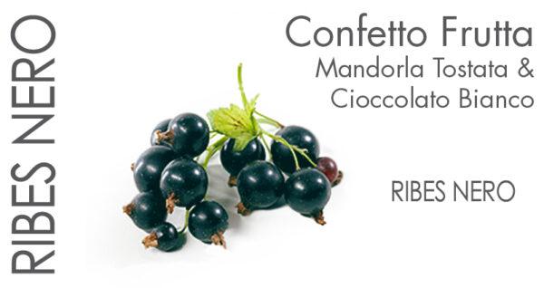 Ribes-Diamond-Locandina-www.rossetticonfetti.it
