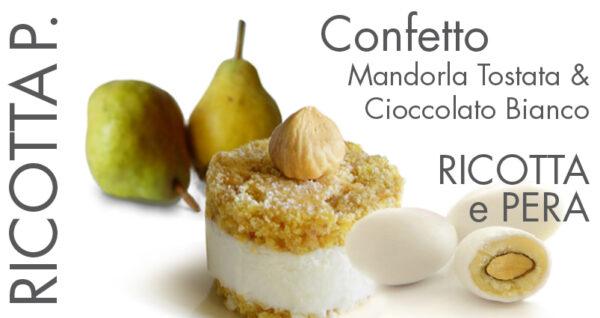 Ricotta-e-Pera-Locandina-www.rossetticonfetti.it