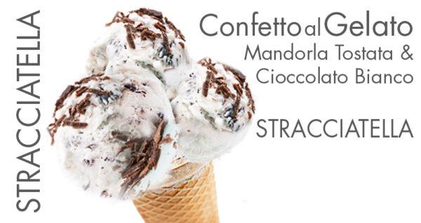 Stracciatella-Locandina-www.rossetticonfetti.it