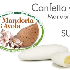 Suprema-Avola-Locandina-www.rossetticonfetti.it
