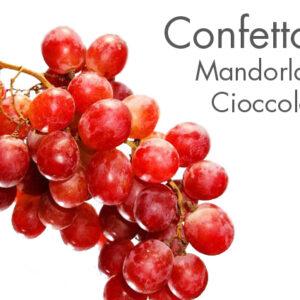 Uva-Rossa-Locandina-www.rossetticonfetti.it