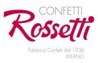 rossetti-enrico-milano_79302_logo_www.rossetticonfetti.it