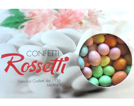 Confezione-1kg-www.rossetticonfetti.it
