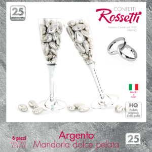 Flute-Party-Argento-www.rossetticonfetti.it