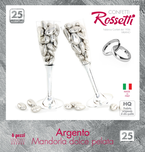 Flute-Party-Argento-www.rossetticonfetti.it
