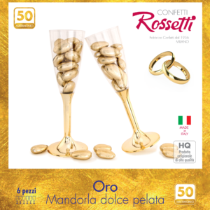 Flute-Party-Oro-www.rossetticonfetti.it
