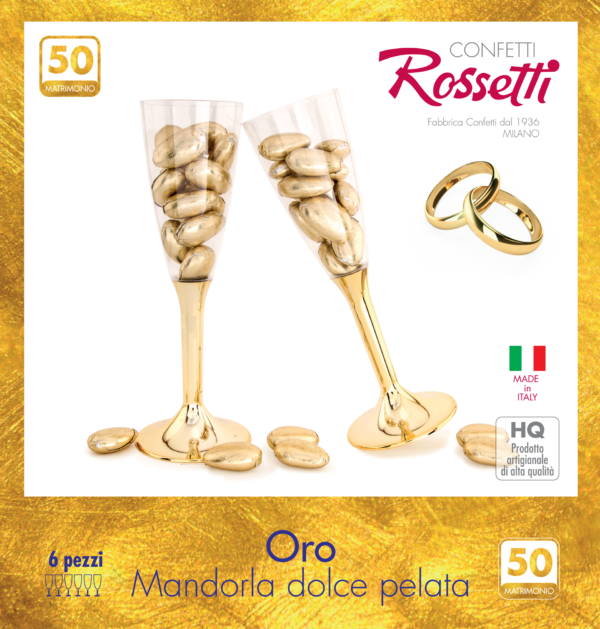 Flute-Party-Oro-www.rossetticonfetti.it