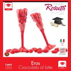 Flute-Party-Rosso-www.rossetticonfetti.it