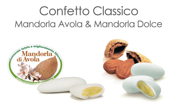 Locandina-Confetti-Classico-Spagnola-Avola-www.rossetticonfetti.it