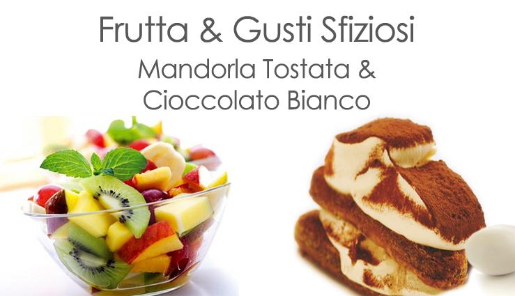 Locandina-Confetti-Frutta-e-Gusti-Sfiziosi-www.rossetticonfetti.it