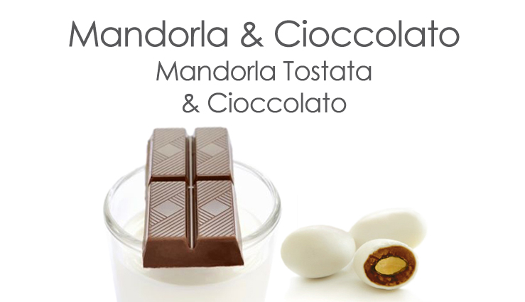 Locandina-Confetti-Mandorla-e-Cioccolato-www.rossetticonfetti.it