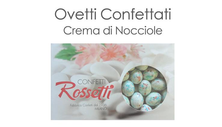 Locandina-Confetti-Ovetti-Confettati-www.rossetticonfetti.it