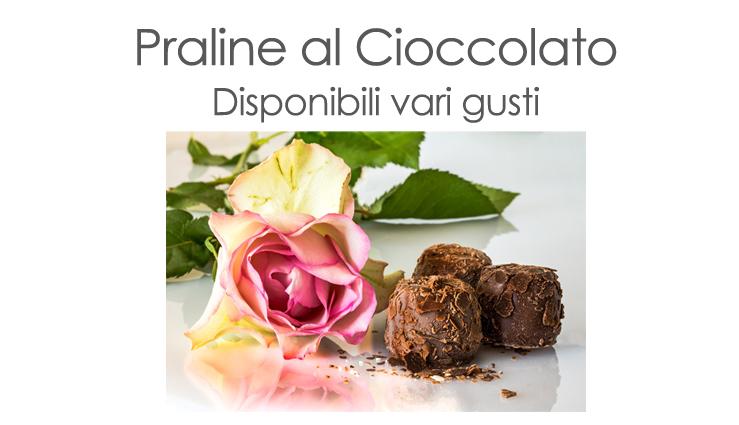 Locandina-Confetti-Praline-Cioccolato-www.rossetticonfetti.it