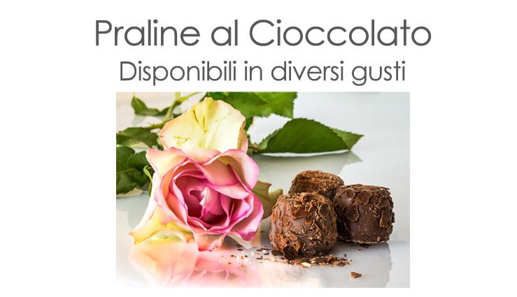 Locandina-Confetti-Praline-al-Cioccolato-www.rossetticonfetti.it